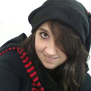 Juliana Fabula