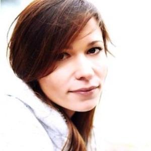 Isabella Muhr