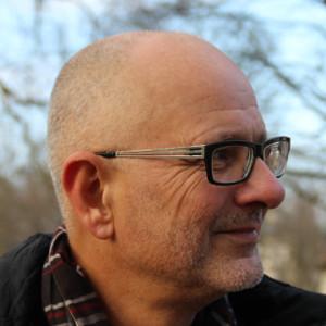 Peter Dippold