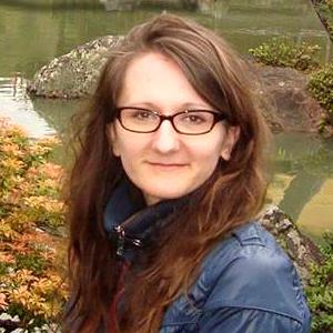 Sabina S. Schneider