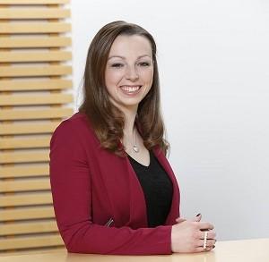 Svenja Metz