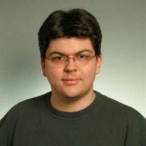 Stefan_Stern