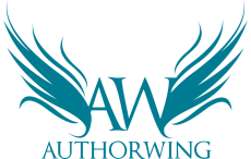 AuthorWing