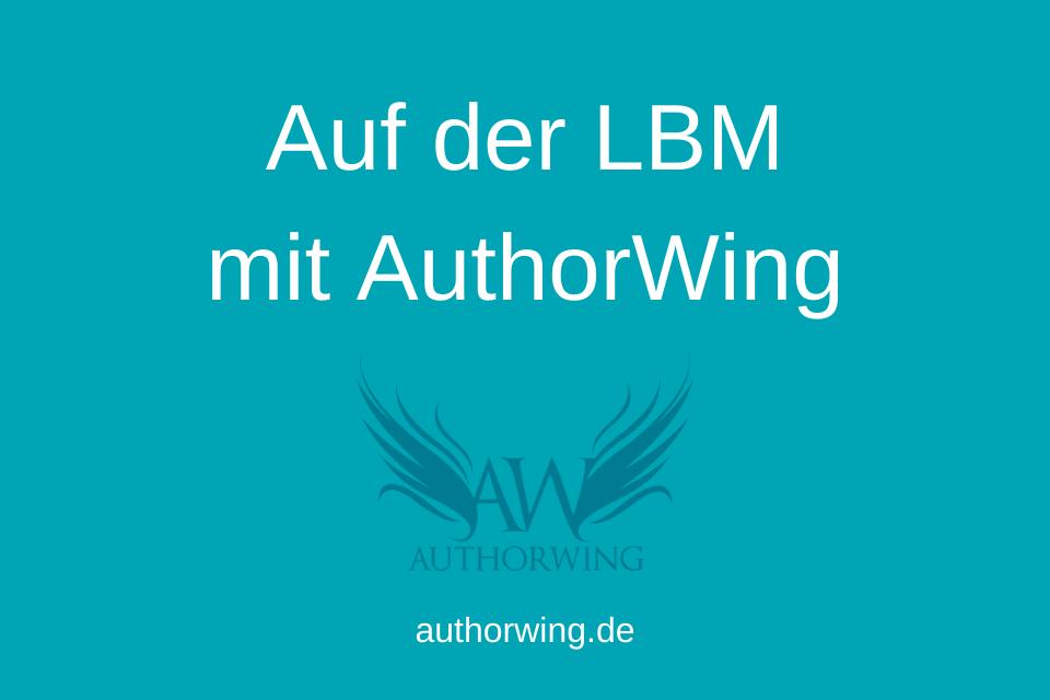 Die Leipziger Buchmesse 2020
